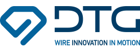 Les Outils Diamantés DTG Inc.